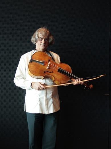 2nd violoncello da spalla for Sigiswald_4