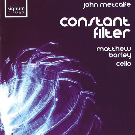 John_Metcalfe_cd