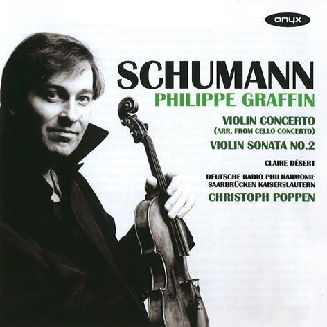 Philippe_Graffin_cd