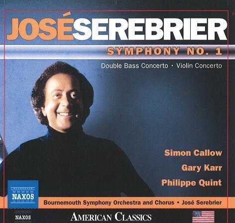 Jose_Serebrier_cd_no.2