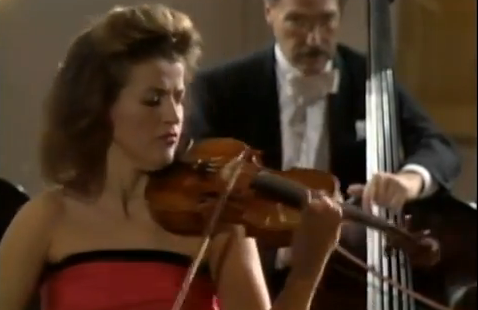 Anne-Sophie_Mutter_Vivaldi