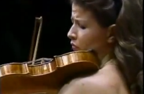 Anne-sophie_Mutter_Meditation