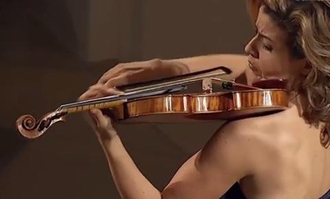 Anne-Sophie_Mutter_Brahms