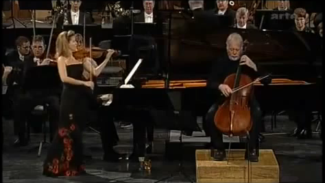 Anne-sophie_Mutter_Beethoven_Triple