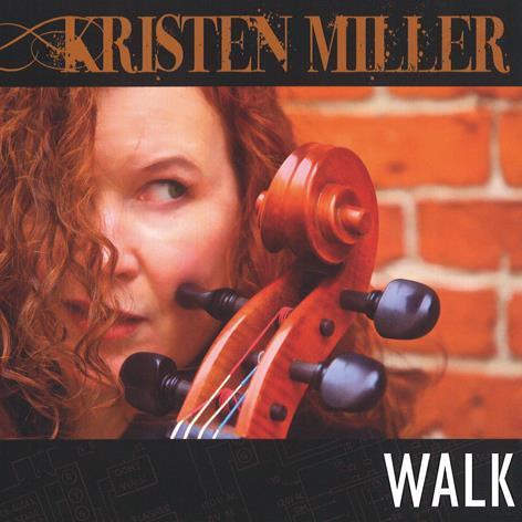 Kristen_Miller_cd