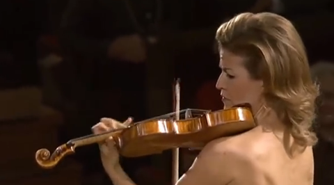Anne-Sophie_Mutter_Mendelssohn