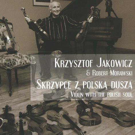 Kyzyztof_Jakowicz_cd