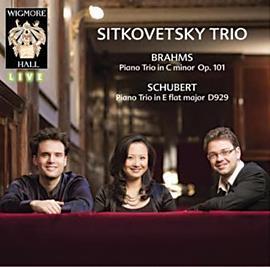 Sitkovetsky-Trio