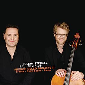 FrenchCelloSonatas1