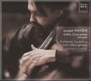 Haydn_cello_dux0663
