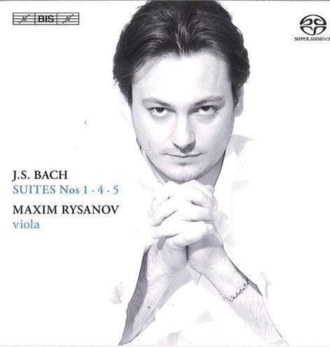 Rysanov