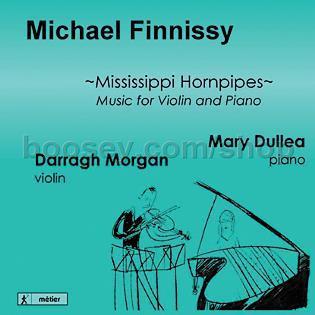 MichaelFinnissy