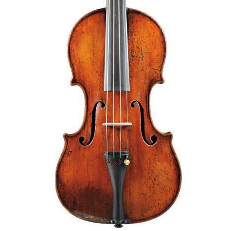 the_Strad_gagliano-violin