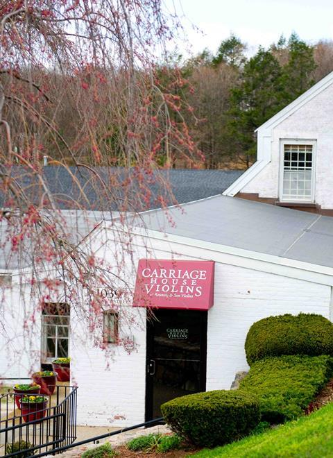 Carriage_House_Violins