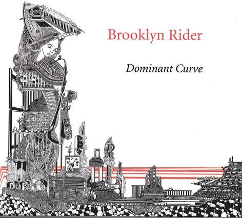 Brooklyn-Rider