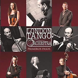 LondonTangoOrchestra