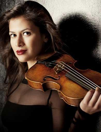 Elena-Urioste-3-cr-Alessandra-Tinozzi