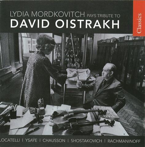 Mordkovitch