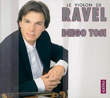 Le-violon-de-Ravel