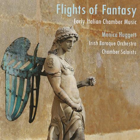 flights-fantasy