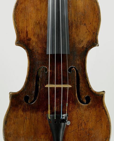 Zosimo-Bergonzi-violin