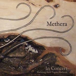 in-concert-methera