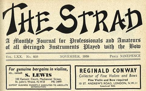 The_Strad_Nov59