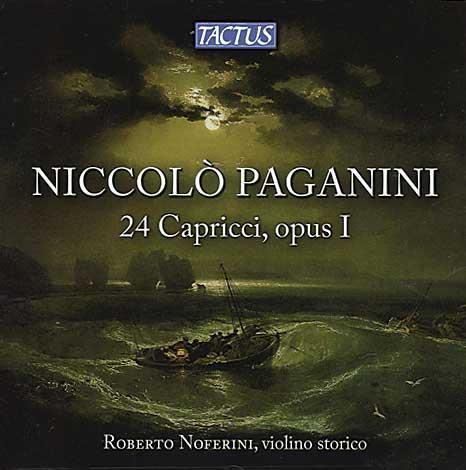Paganini1