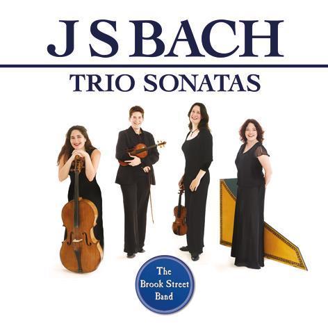 js-bach-trio-sonatas