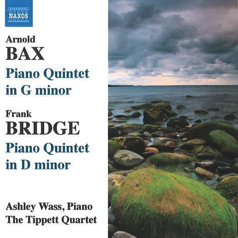 Bax- -Bridge