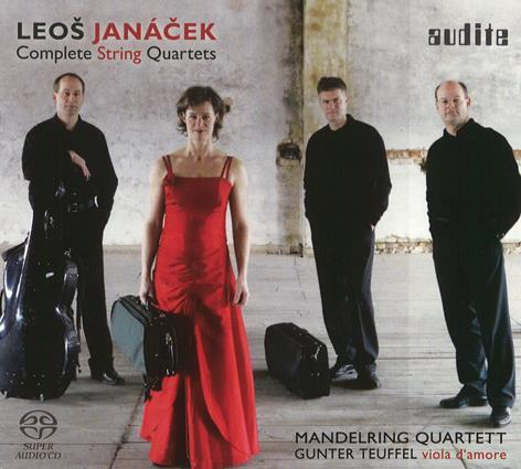 Leos-Janacek