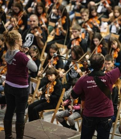 Trobada-Fiddle-1-Laura-Ruiz-ESMUC