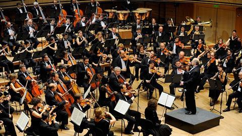 Budapest-Festival-Orchestra