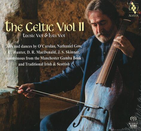 The-celtic-viol-II