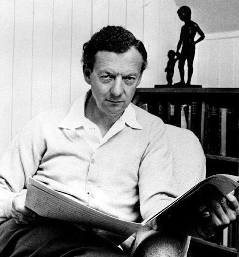 Benjamin_Britten_London_Records_1968_publicity_photo_for_Wikipedia_crop