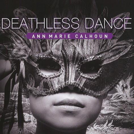 Deathless-Dance