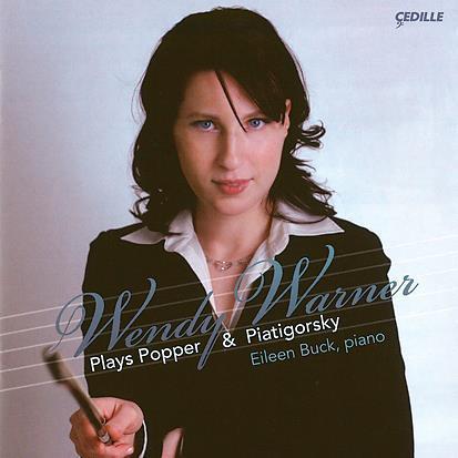 Warner_CD