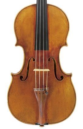 Stradivari-1708-Ruby