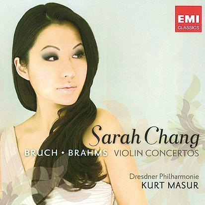 Sarah_Chang_CD