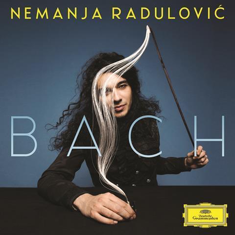 Bach Radulovic