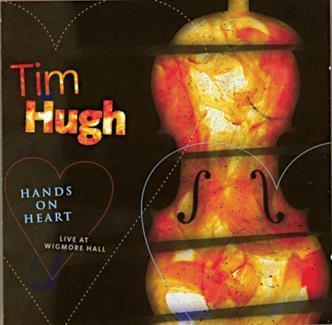 Tim-hugh