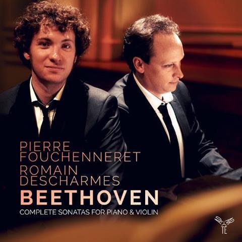 BeethovenPierre