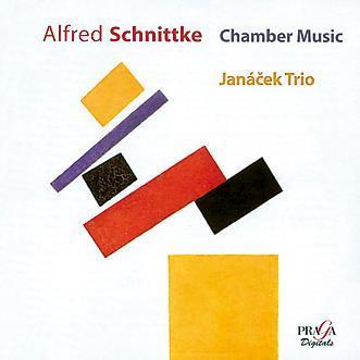 red-Schnittke-chamber-music