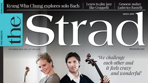 strad-cover-october
