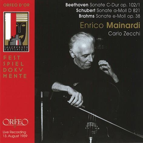 Enrico-Mainardi