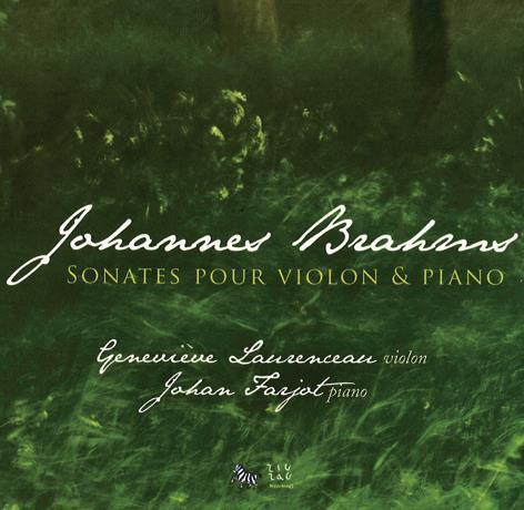 Brahms-Laurenceau