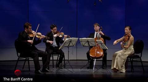 Dover_Quartet