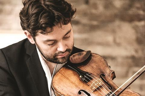 Strad 4 lawrence power (8)