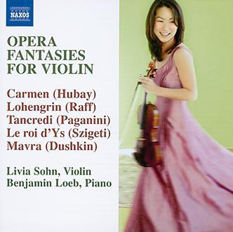Opera-Fantasies-for-violin