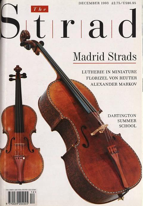 StradDec1993